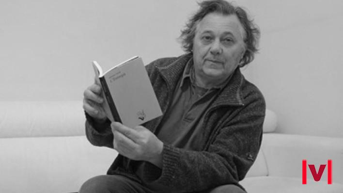 Salvador Giralt